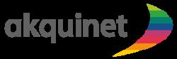 Site akquinet 2018 Logo