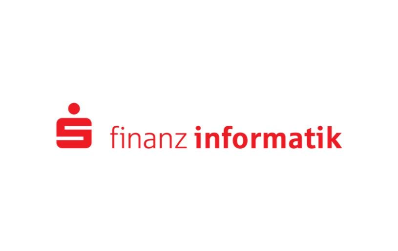 Finanz Informatik