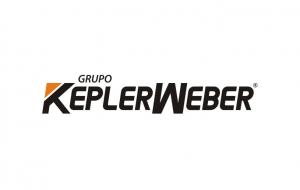 Kepler Weber
