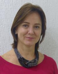Case MDM+ BRO AMB - Maria Thereza Ortiz