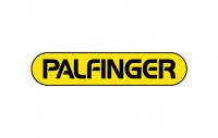 Palfinger