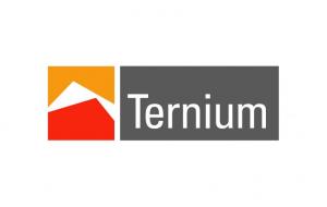 Ternium