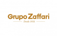 Zaffari