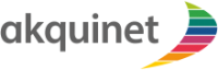 akquinet HKS Brasil Logotipo