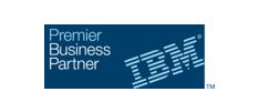 akquinet parceira IBM