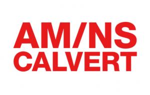 AM-NS Calvert