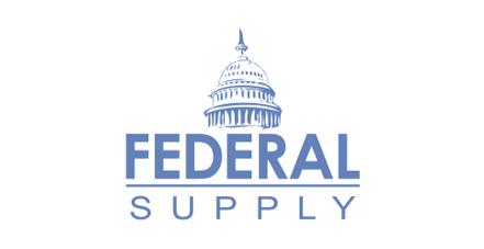 Federal Supply