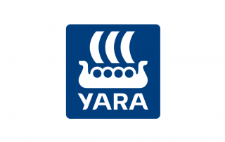 Yara Brasil